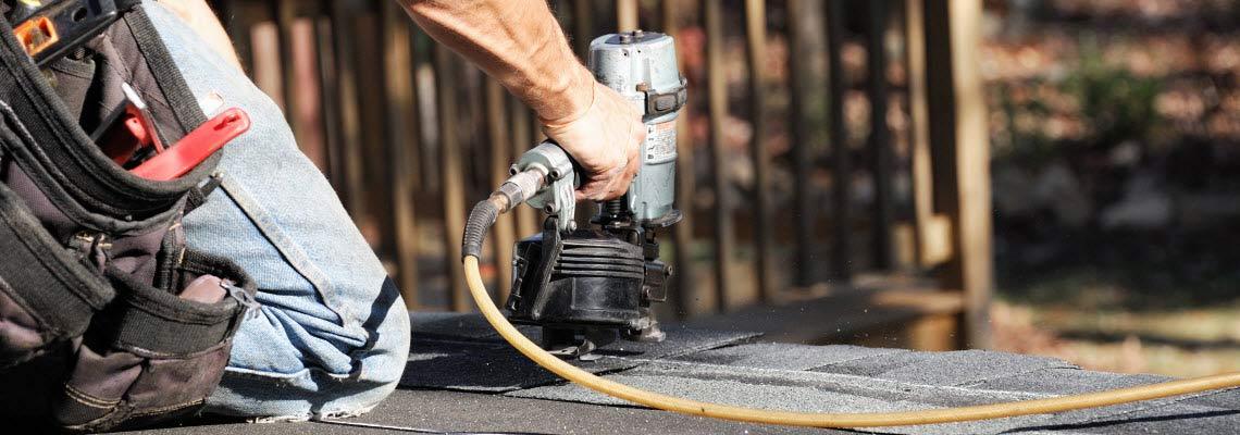 Residential-Roofing-Repair-Minden-Gardnerville-1