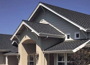 Roofing Services in Repair