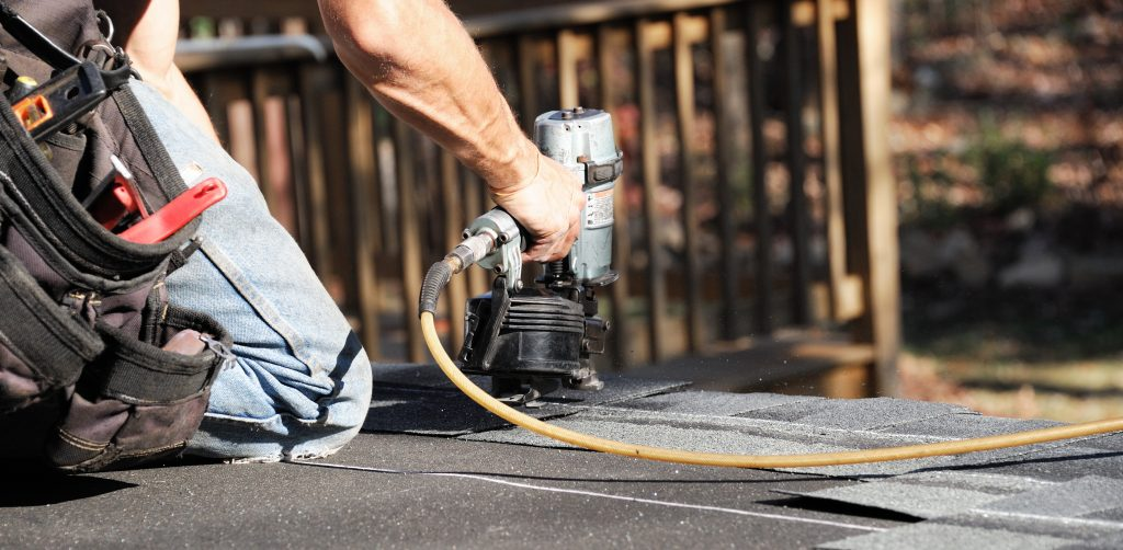 Roofing Company In Reno Nevada Rm Roofing Co