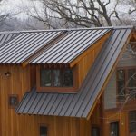 Roofing installation in Spanish Springs