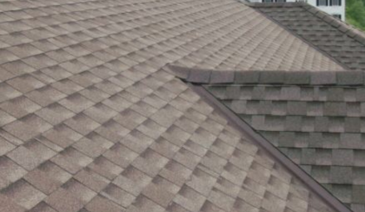 Different types of roofing in reno nv rm roofing co for Different roofing materials