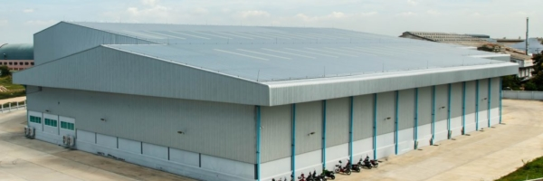 Commercial Roofing Services Repair Maintenance Installation